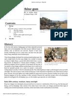 Medium Machine Gun - Wikipedia