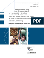 The-Challenge-of-Reducing-Non-Revenue-Water-In-Developing-Countries-How-The-Private-Sector-Can-Help.pdf