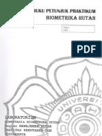 Buku Statistik Sv
