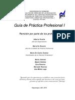 Guia PPI Actualizada Abril 2016