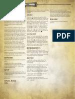 02-expedicion-von-diehl.pdf