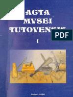 01. Acta Musei Tutovensis, vol. I (2006).pdf