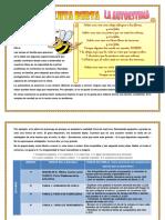 Información familias Cuento 1