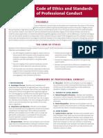 english_code.pdf