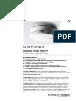 IOPW6_11-21_DataSheet_en_07_12_2