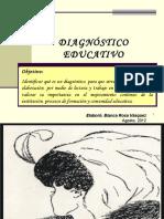presentacion-diagnstico