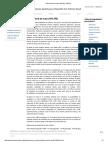 Gluten Feed de Maíz (19% PB) _ FEDNA