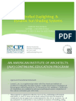 controlled daylightpdf.pdf