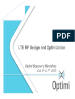 139643496-LTE-RF-Design-and-Optimization.pdf