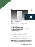 IR60W6_10-20_DataSheet_en_07_05_02