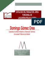 Domingo Gomez Orea.pdf