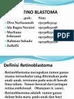 ASKEP RETINO BLASTOMA DIVA.pptx