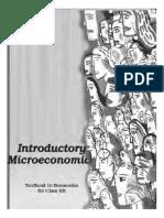 NCERT-Class-12-Economics-Part-1.pdf