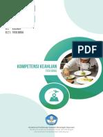 8_2_1_KIKD_Tata Boga_COMPILED.pdf