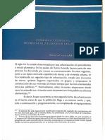 Comunidad y conflicto_ Historia de Villa el Salvador.pdf