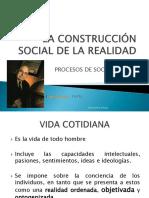 LA CONSTRUCCIÓN SOCIAL DE LA REALIDAD.pptx