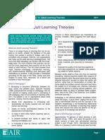 ntt---module-6---fs-11-teal-center-adult-learning-theory-fact-sheet-air-logo-rev12-06-11.pdf
