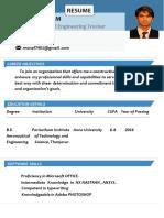 Abdul Munab M.pdf