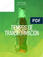 Informe-Sostenibilidad-Coca-Cola-FEMSA-2014.pdf