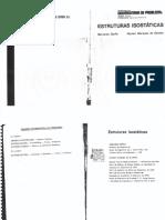 Estruturas Isostáticas LIVRO.pdf