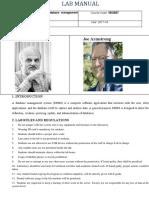 DBMS Lab Manual(1)
