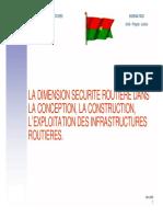 8739,8-Communication_de_Mr_Zebret__Burki.pdf