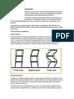 Análisis dinámico de edificaciones.pdf