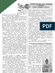 Geografia - Pré-Vestibular Impacto - Sistema Econômico Capitalista II
