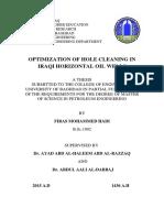 FIRAS THESIS FINAL.pdf