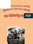 40169760-Relative-Clauses.pptx