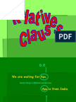 163055440-Relative-Clauses.ppt