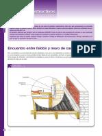 cubiertasconstruccin-141027113911-conversion-gate02.pdf