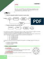 ch33-les-moteurs-pas-a-pas.pdf