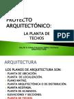 plantadetechos-101001190202-phpapp01