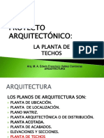 plantadetechos-101001190202-phpapp01