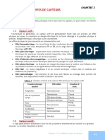 ch12-les-differents-types-de-capteurs.pdf