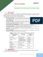 ch12-les-differents-types-de-capteurs.pdf