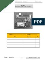 tp-1-etude-pompe-piston.pdf