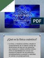 Fsica Cunticaautosaved 150531134902 Lva1 App6891