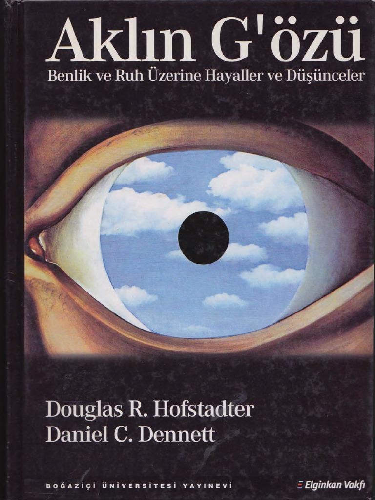 Gobsekin görüntüsü. Aynı ismin hikayesinde Gobsek görüntüsü Honore de Balzac 24