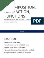 MIT6_0001F16_Lec4.pdf