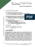 tema secundaria.pdf