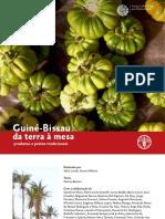 Alimentos importantes pelo mundo.pdf