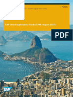 SAP CAS.pdf