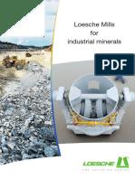 172LOESCHEIndustrial-MineralsE