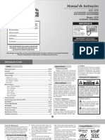 MFL59166604_REV03.pdf