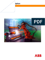 сигналы сварки.pdf