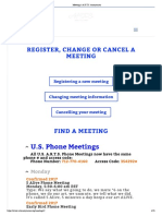 Meetings _ A.R.T.S.pdf
