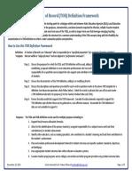 Oper Def Framework_DRAFT_Rev 11-22-10.pdf