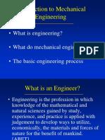 Pengenalan Teknik Mesin.pptx